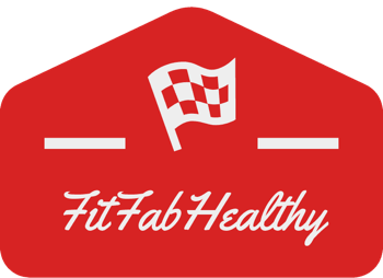 fitfabhealthy logo_transparent